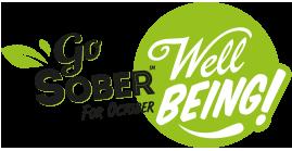 GoSober-WellBeing_Logo