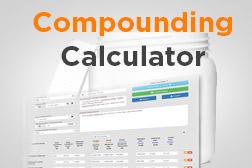 Compounding Calculator
