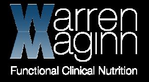 Warren Maginn Logo