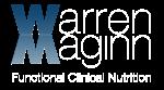 Warren Maginn Nutrition